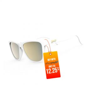 Goodr OG – A Bump in the Night | Goodr-OG-Running-Sunglasses-A-Bump-in-the-Night