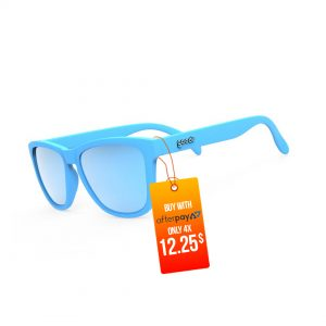 Goodr OG Running Sunglasses – Pool Party Pre-Game | Goodr-OG-Running-Sunglasses-Pool-Party-Pre-Game