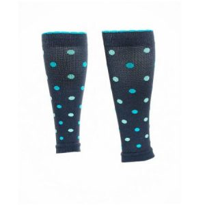 Lily Trotters Compression Sleeves | Grey_Sleeves_Web