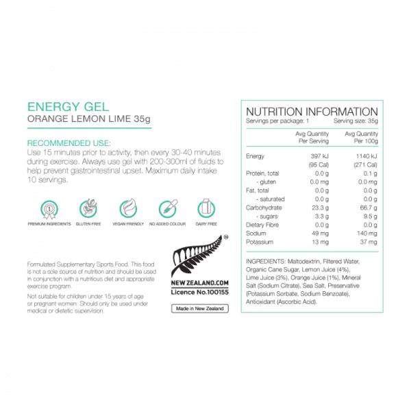 Pure Energy Gels (4 Flavours) | Untitled_design_12_824c9dcd-7024-40d7-b3c7-1d6e001f3989_1024x1024