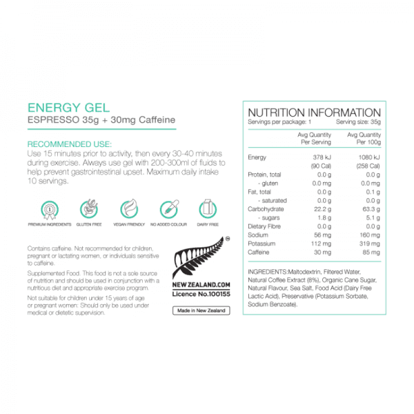 Pure Energy Gels (4 Flavours) | Untitled_design_22_1024x1024