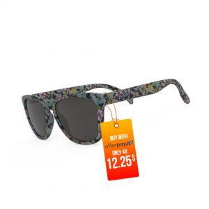 Goodr OG Running Sunglasses – Here's Lookin' at you, Orchid | Goodr-OG-Running-Sunglasses-Heres-Lookin-at-you-Orchid