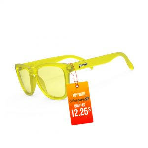 Goodr OG – Nocturnal Voyage of The Yellow Submarine | Goodr-OG-Running-Sunglasses-Nocturnal-Voyage-of-The-Yellow-Submarine