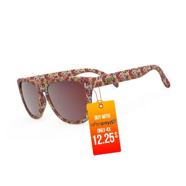 Goodr OG Running Sunglasses – Random Acts of Violets   Goodr-OG-Running-Sunglasses-Random-Acts-of-Violets