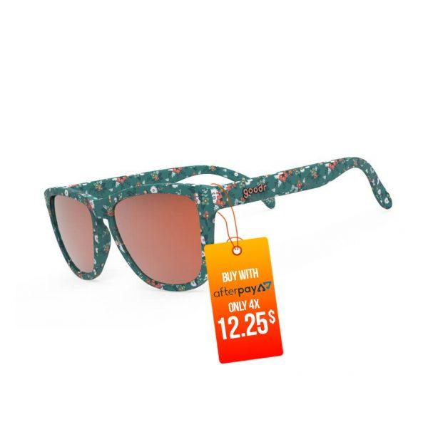 Goodr OG Running Sunglasses – Teeth in or teeth out tonight?   Goodr-OG-Running-Sunglasses-Teeth-in-or-teeth-out-tonight