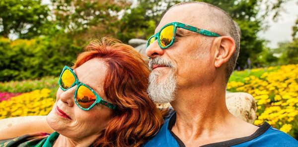 Goodr OG Running Sunglasses – Nocturnal Voyage of The Yellow Submarine | Teeth_In_or_Teeth_Out_Tonight_Face_1000x_cfe08f00-5d91-434d-b3d5-590be0afbd29_1000x