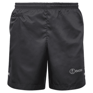 Evossi Hero Men's Running Shorts (3 Colours) | 1
