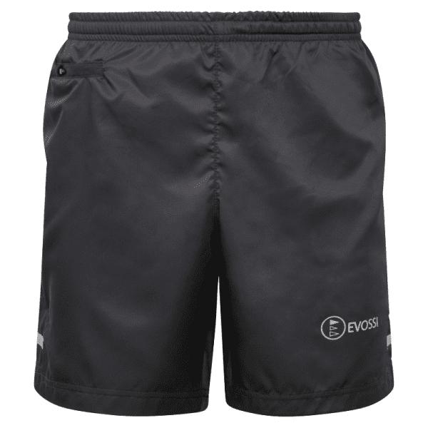 Evossi Hero Men's Running Shorts (3 Colours) | 1