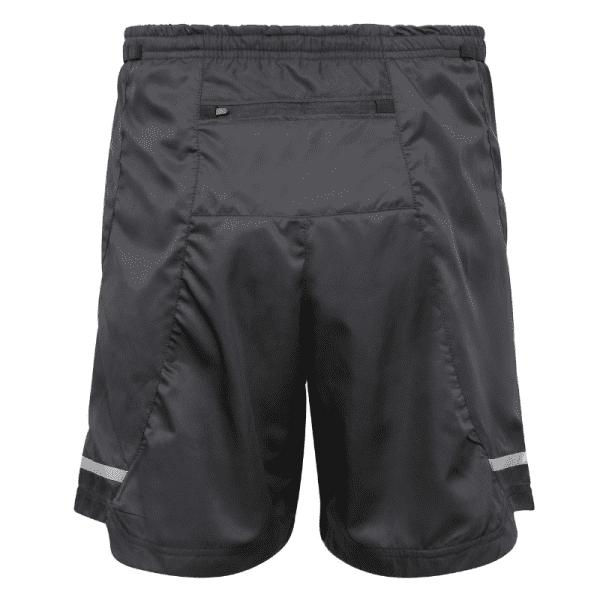 Evossi Hero Men's Running Shorts (3 Colours) | 2