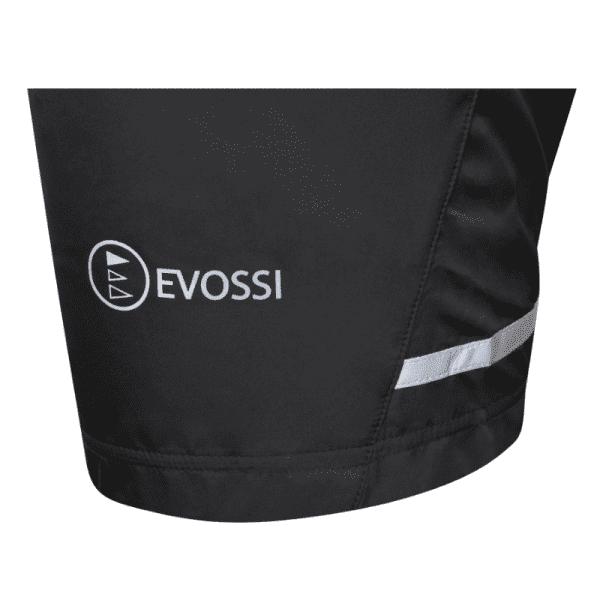 Evossi Hero Men's Running Shorts (3 Colours) | 3