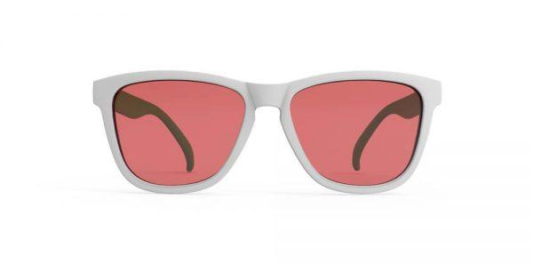 Goodr OG Running Sunglasses – Apple Jack the Ripper | Apple_Front_1000x