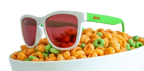 Goodr OG Running Sunglasses – Apple Jack the Ripper | Apple_MO_1000x