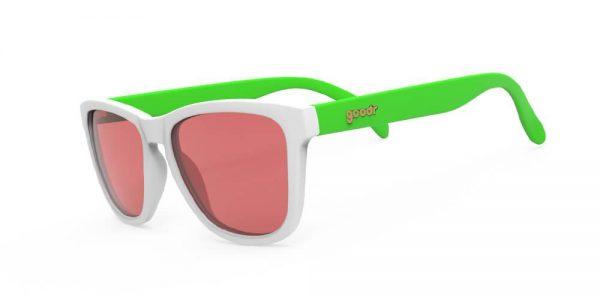 Goodr OG Running Sunglasses – Apple Jack the Ripper | Apple_Side_1000x