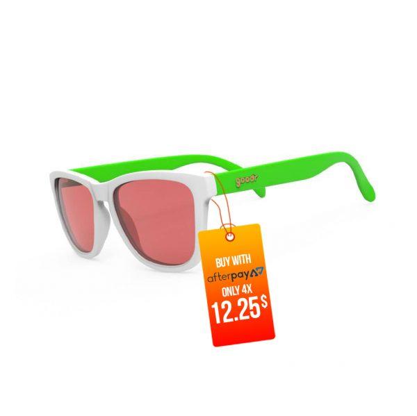 Goodr OG Running Sunglasses – Apple Jack the Ripper | Goodr-OG-Running-Sunglasses-Apple-Jack-the-Ripper
