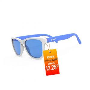 Goodr OG – Natural Born Krispies   Goodr-OG-Running-Sunglasses-Natural-Born-Krispies