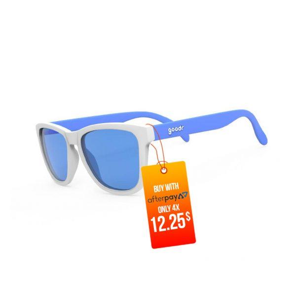 Goodr OG Running Sunglasses – Natural Born Krispies   Goodr-OG-Running-Sunglasses-Natural-Born-Krispies