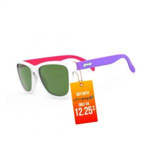Goodr OG – Son of Toucan Sam   Goodr-OG-Running-Sunglasses-Son-of-Toucan-Sam