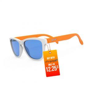 Goodr OG – They're….Dead!!   Goodr-OG-Running-Sunglasses-Theyre-Dead