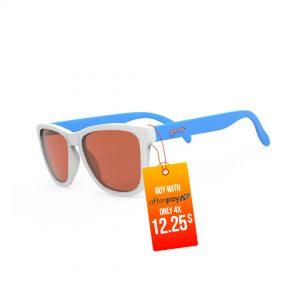 Goodr OG – What's in the Box   Goodr-OG-Running-Sunglasses-Whats-in-the-Box