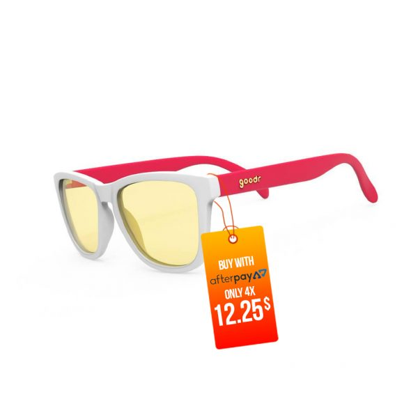 Goodr Running Sunglasses – Hearts, Stars and Zodiac Scars   Goodr-Running-Sunglasses-Hearts-Stars-and-Zodiac-Scars