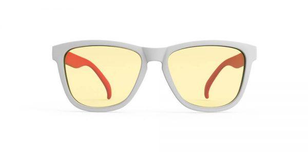 Goodr OG Running Sunglasses – Natural Born Krispies   Hearts_Front_1000x