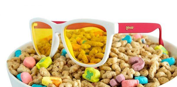 Goodr OG Running Sunglasses – Natural Born Krispies   Hearts_MO_1000x