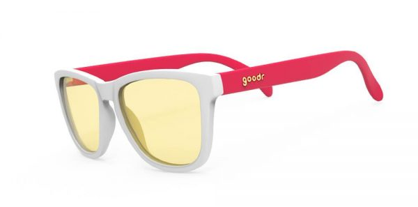 Goodr OG Running Sunglasses – Natural Born Krispies   Hearts_Side_1000x