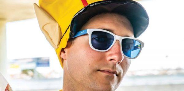 Goodr OG Running Sunglasses – Natural Born Krispies   Krispies-Face_1000x