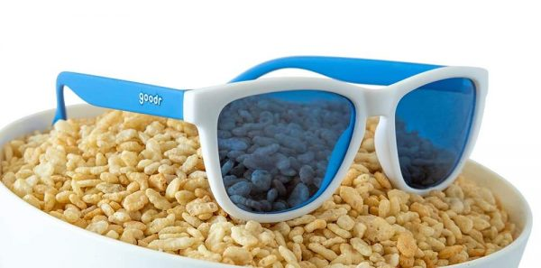 Goodr OG Running Sunglasses – Natural Born Krispies   Natural_MO_1000x