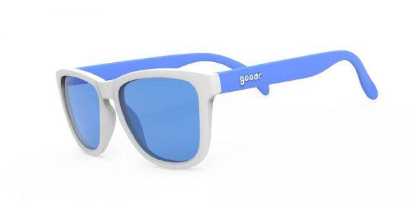Goodr OG Running Sunglasses – Natural Born Krispies   Natural_Side_1000x