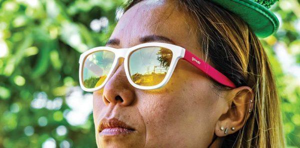 Goodr OG Running Sunglasses – Natural Born Krispies   Stars-Face_1000x