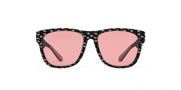 Goodr BFG Running /Golf Sunglasses – You Say Bogey, I Say Flamingo