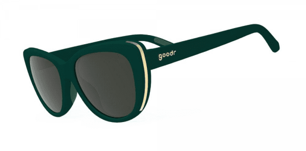 Goodr The Runways Running / Golf Sunglasses – Mary Queen of Golf