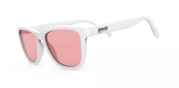 Goodr OG Running / Golf Sunglasses – Au Revoir, Gopher