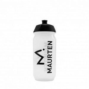 Maurten Drink Bottle 500ml | BOTTLE500_0acda21c48bd03ee4c062a2b4b275705_560x