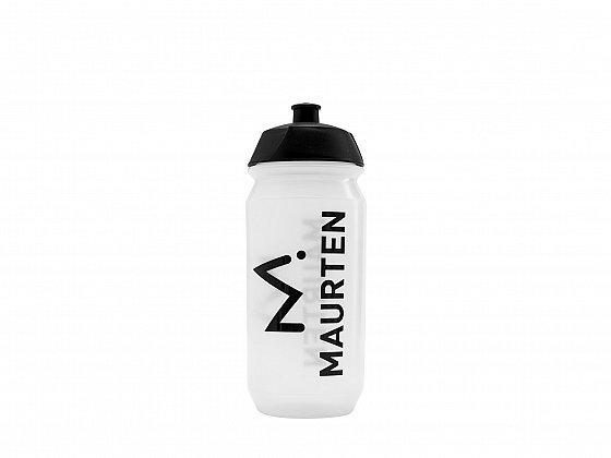 Maurten Drink Bottle 500ml | BOTTLE500_0acda21c48bd03ee4c062a2b4b275705_560x