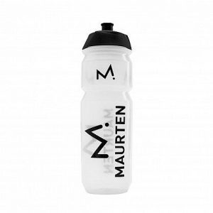 Maurten Drink Bottle 750ml | BOTTLE750_0acda21c48bd03ee4c062a2b4b275705_560x