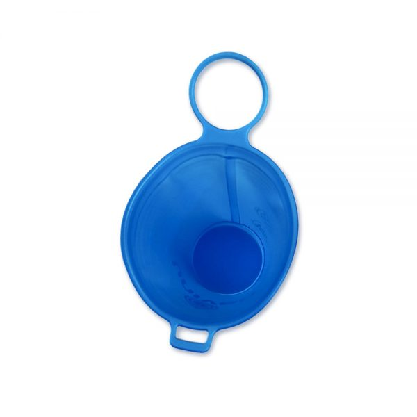 Unived 200ml Race Soft Cup | Unived-Soft-Cup-BPA-Free-Top