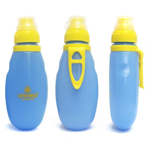 Unived Gel Flask - 2 Pack | rrunn_gel_flask-_all_side