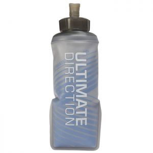 Ultimate Direction – Body Bottle 500 Insulated | 80470620_MAIN_Body_Bottle_500_Insulated__48846.1582144076
