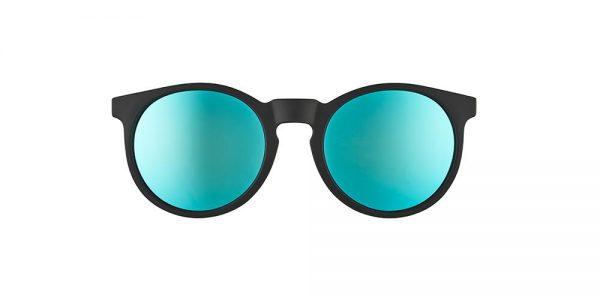 Goodr Circle G Running Sunglasses - Midnight Ramble at Circle Bar   Front_43514711-0912-4e08-9683-ac65c96d0114_1000x