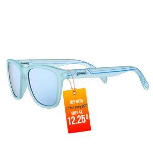 Goodr OG Running Sunglasses – Down and Easy at the Speakeasy | Goodr-OG-Running-Sunglasses-Down-and-Easy-at-the-Speakeasy