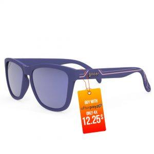 Goodr OG Running Sunglasses – L'Art Deco Spec-Os | Goodr-OG-Running-Sunglasses-LArt-Deco-SpecOs