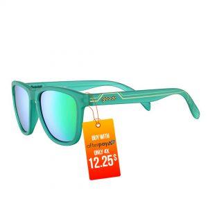 Goodr OG Running Sunglasses – You Gatsby Kidding Me! | Goodr-OG-Running-Sunglasses-You-Gatsby-Kidding-Me