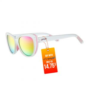 Goodr Runways Running Sunglasses – Run Ready Funfetti | Goodr-Runways-Running-Sunglasses-Run-Ready-Funfetti