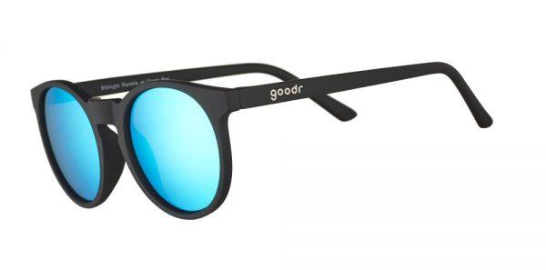 Goodr Circle G Running Sunglasses - Midnight Ramble at Circle Bar   Side_1e11e381-0eb4-47a5-82fc-bde7532ed68d_1000x
