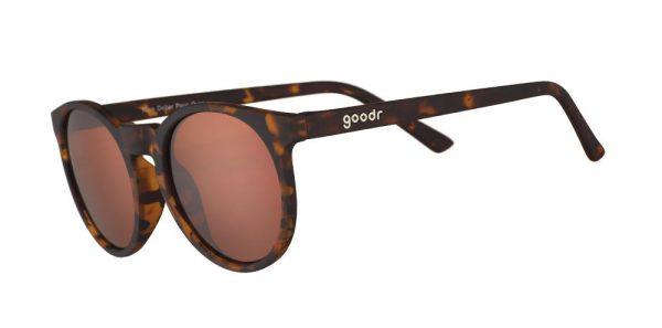 Goodr Circle G - Nine Dollar Pour Over | Side_8905fa6f-31c7-4737-a708-506d333c4cc4_1000x