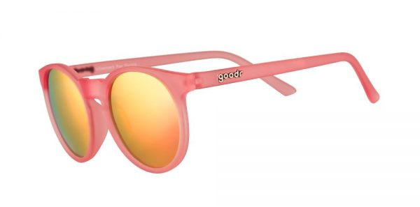 Goodr Circle G Running Sunglasses - Influencers Pay Double | Side_f735bbe5-b1ab-4c28-8bc9-1d8768c5350c_1000x