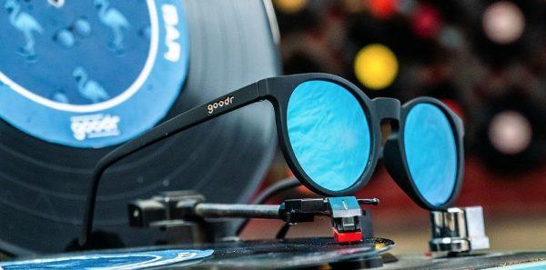 Goodr Circle G Running Sunglasses - Midnight Ramble at Circle Bar   midnight_ramble_product_1000x