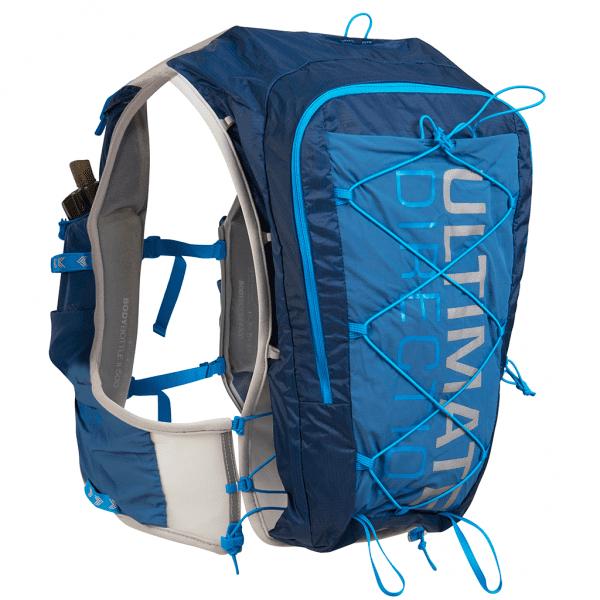 Ultimate Direction Mountain Vest 5.0 | 80457420_ALT01_Mountain_Vest_Print_2048x